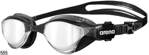 Очки для плавания Arena COBRA TRI MIRROR (000022)