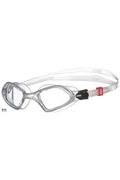 Очки для плавания Arena SMARTFIT (000023)