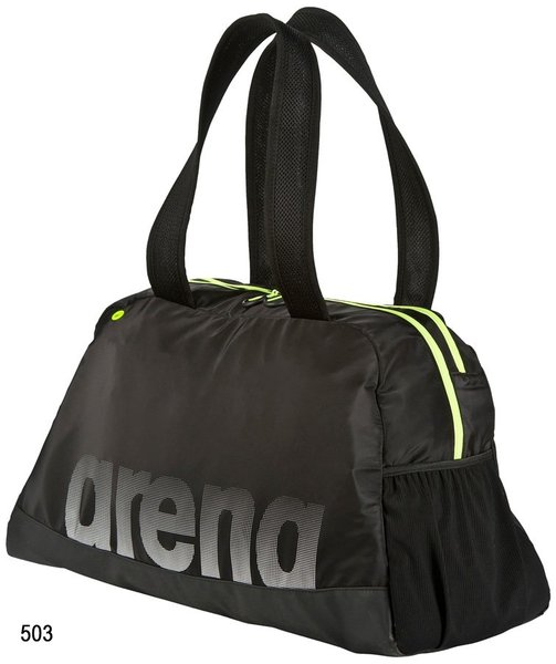 ARENA FAST WOMAN (000026)