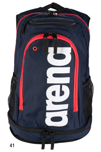 ARENA FASTPACK CORE (000027)