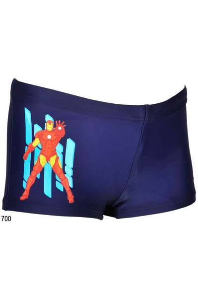 ARENA B KIDS MARVEL SHORT (000250)
