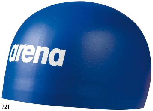 ARENA 3D SOFT (000400)