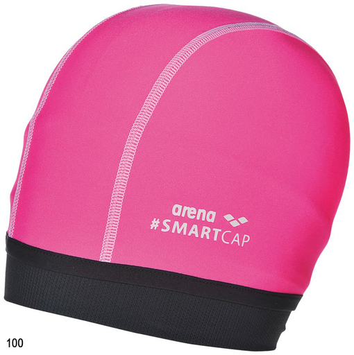 ARENA SMART CAP JUNIOR (000401)
