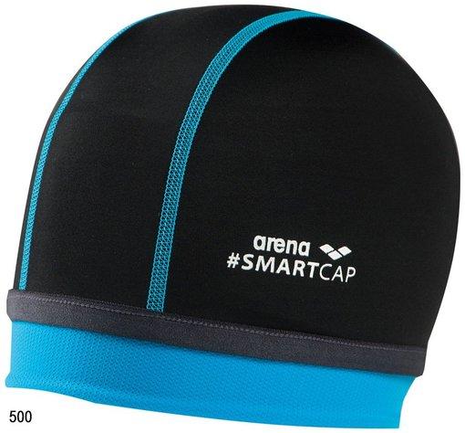 ARENA SMART CAP JUNIOR (000401)