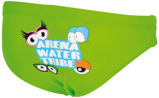 ARENA AWT KIDS BOY BRIEF (000430)