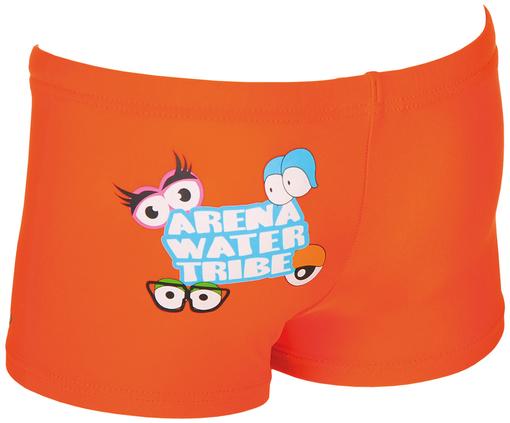 ARENA AWT KIDS BOY SHORT (000431)