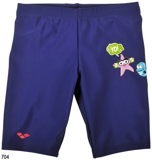 ARENA AWT KIDS BOY UV JAMMER (000432)