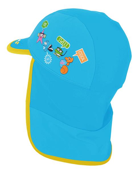 ARENA AWT KIDS CAP (000435)