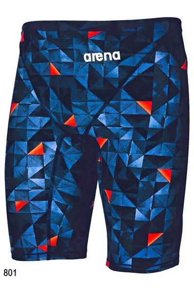 Гидрошорты Arena POWERSKIN ST 2.0 JAMMER LTD ED (000814)