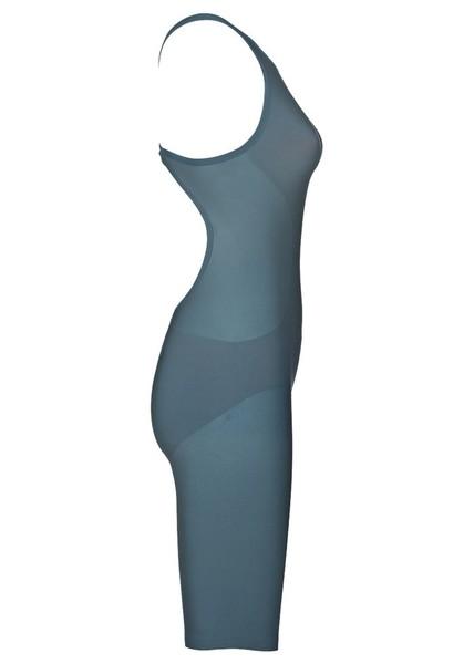 Гидрокостюм ARENA Powerskin R-Evo One