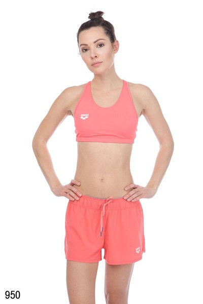 ARENA W GYM SHORT (000940)