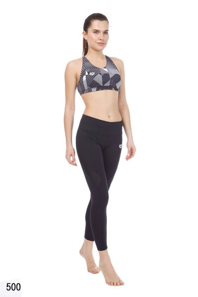 ARENA W GYM LONG TIGHTS (000942)