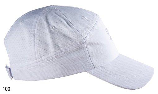 ARENA UNISEX RUN CAP (000963)