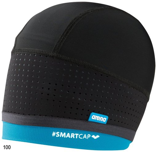 ARENA SMART CAP SWIMMING (001076)