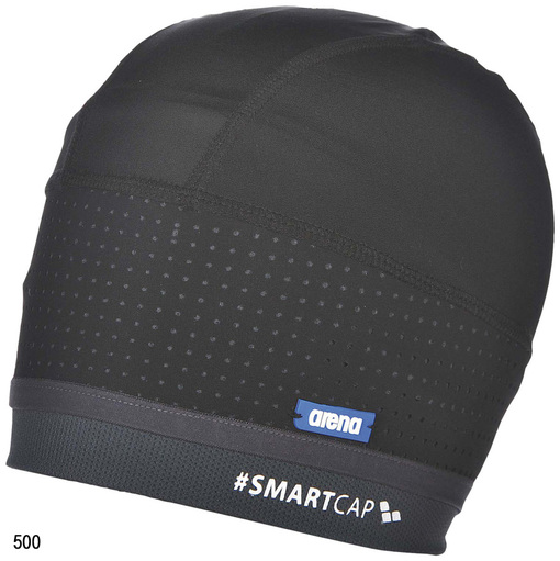 ARENA SMART CAP SWIMMING (001076)