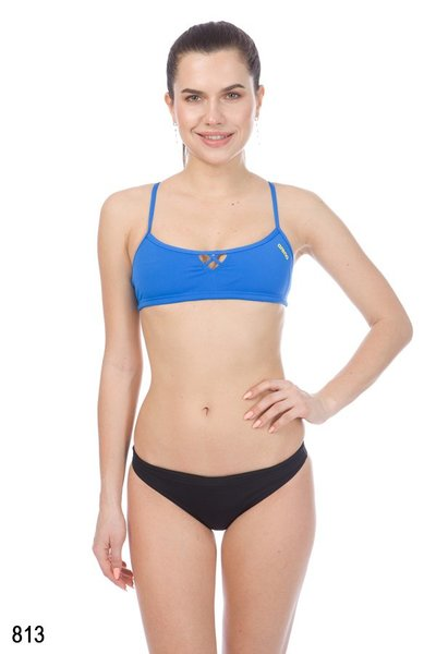 ARENA BANDEAU BE (001109)