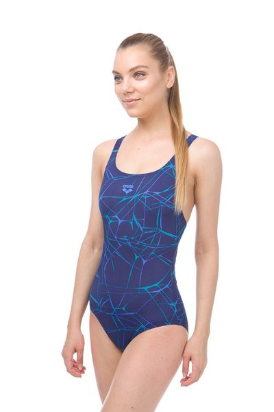 ARENA WATER SWIM PRO ONE PIECE (001188)
