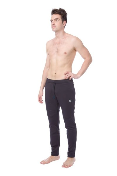 ARENA GYM SPACER PANT M (001217)