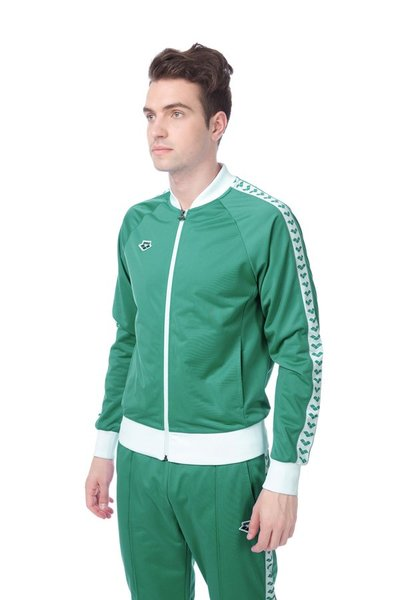 ARENA RELAX IV TEAM JACKET M (001229)