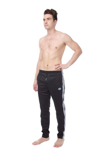 ARENA RELAX IV TEAM PANT M (001230)