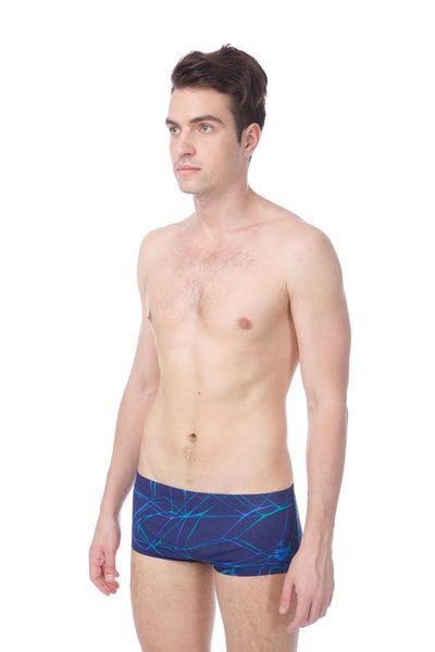 ARENA WATER LOW WAIST SHORT (001275)