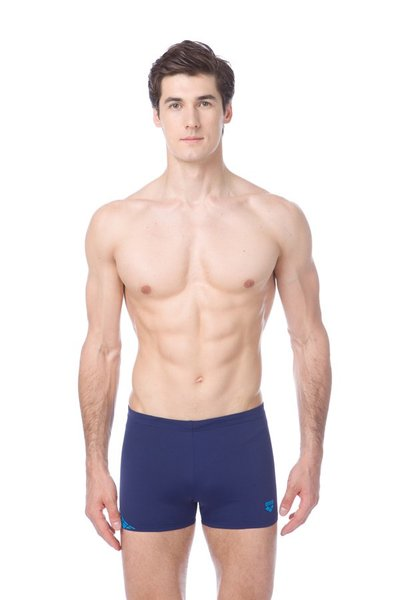 ARENA WASHY SHORT (001284)