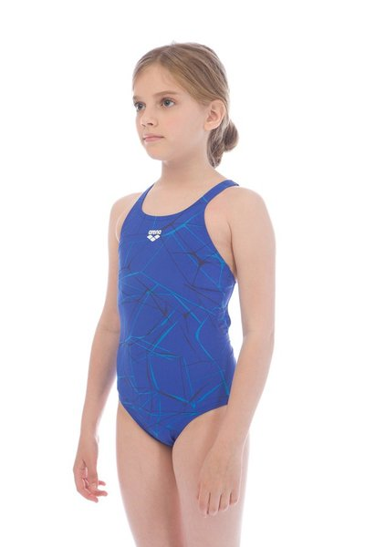 ARENA WATER JR NEW V BACK L (001296)