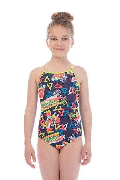 ARENA CANDY JR ONE PIECE (001324)