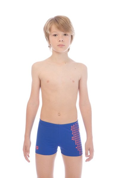 ARENA ILLUSION JR SHORT (001354)
