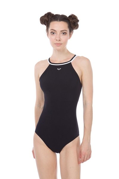 ARENA THERESE LIGHT CROSS ONE PIECE (001374)