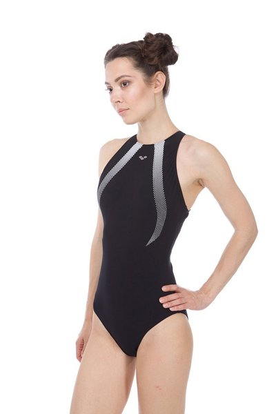 ARENA THERESE EMBRACE BACK ONE PIECE (001376)