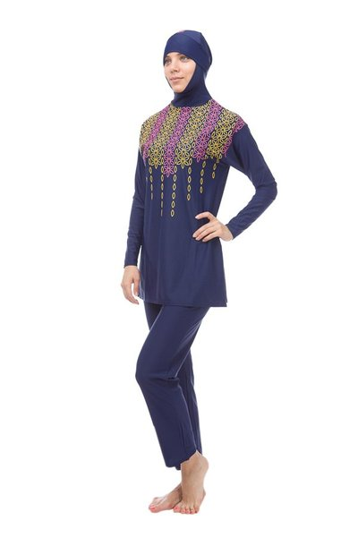 ARENA ANBAR COVER UP (001429)