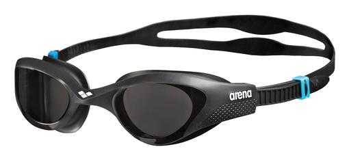 Очки для плавания Arena THE ONE (001430)