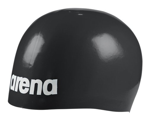 ARENA MOULDED PRO II (001451)