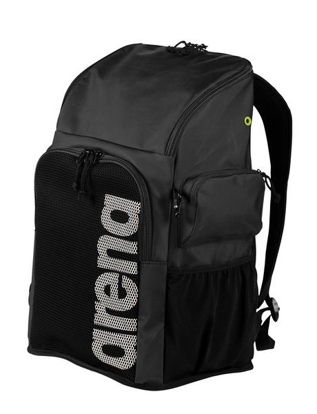 ARENA TEAM 45 BACKPACK (001453)