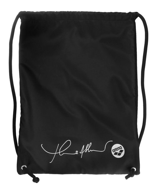 ARENA THERESE SWIMBAG (001455)