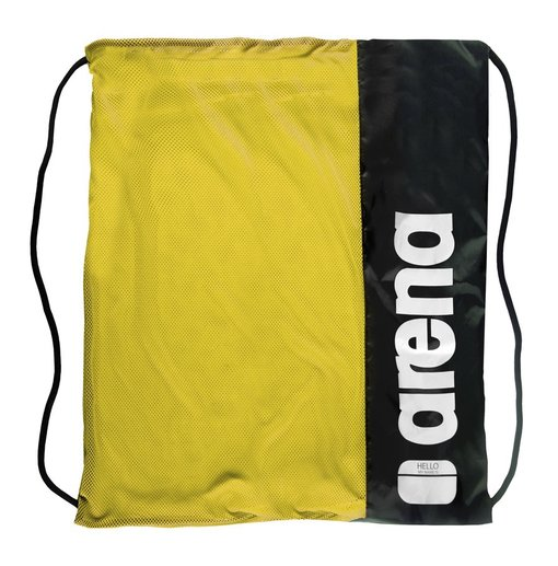 ARENA TEAM MESH BAG (001456)