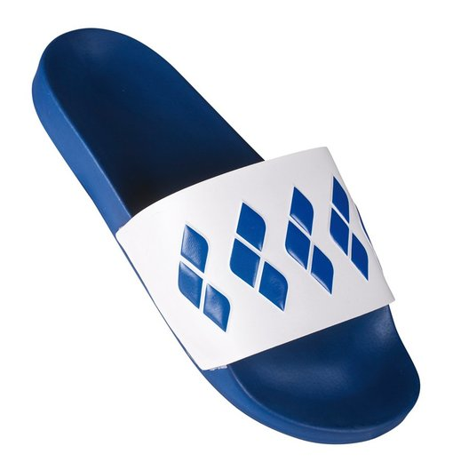 ARENA TEAM STRIPE SLIDE (002111)