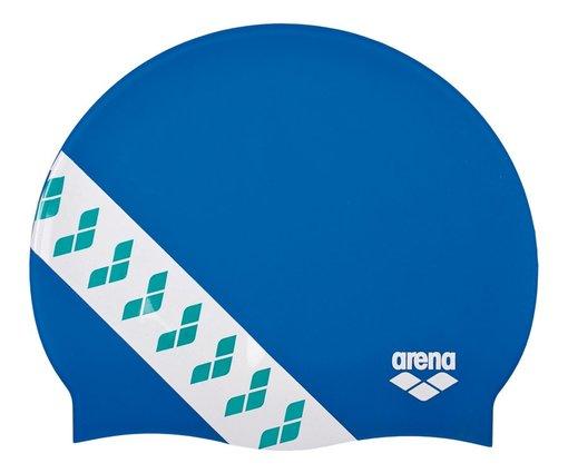 ARENA TEAM STRIPE CAP (001463)
