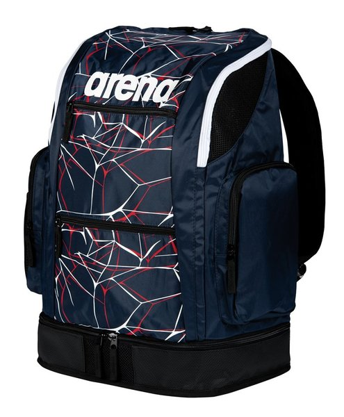 ARENA WATER SPIKY 2 LARGE BACKPACK (001480)