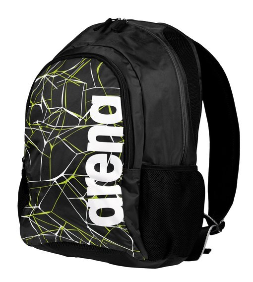 ARENA WATER SPIKY 2 BACKPACK (001481)