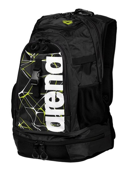 ARENA WATER FASTPACK 2.1 (001484)