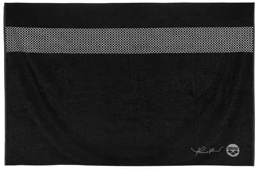 ARENA THERESE TOWEL (001503)