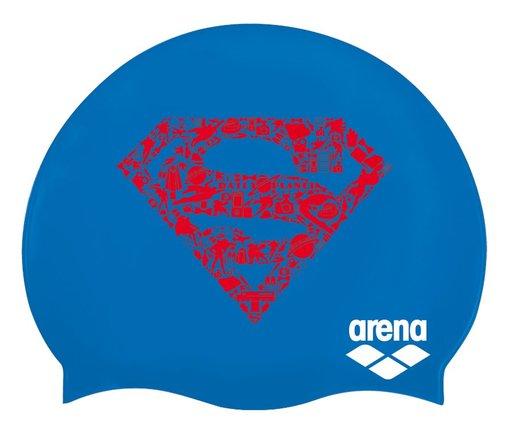 ARENA SUPER HERO CAP (001533)