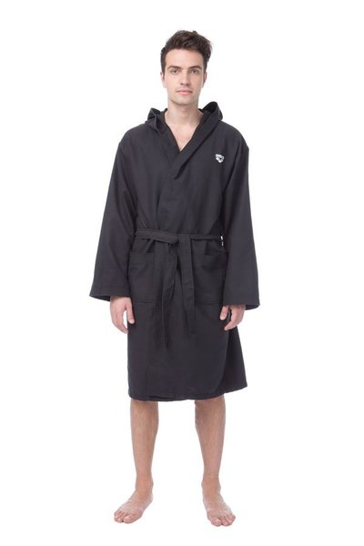 ARENA SUPER HERO BATHROBE (001543)