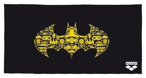 ARENA SUPER HERO TOWEL (001545)