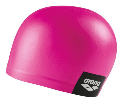 ARENA LOGO MOULDED CAP (001912)