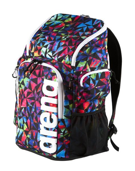 ARENA TEAM 45 BACKPACK AO (001948)