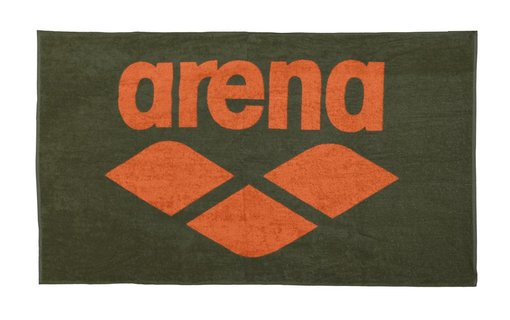 ARENA POOL SOFT TOWEL (001993)