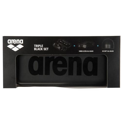 ARENA Smart Pack